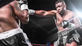 Glory 17: Jarrell Miller - I Beat His Behind
