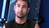 Glory 17: Shane Oblonsky - These Hands Are Worth Something