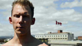 Glory 17: Gabriel Varga - A Gameplan For Every Fighter