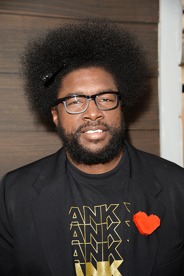 Guys Choice 2013 Red Carpet Pics
