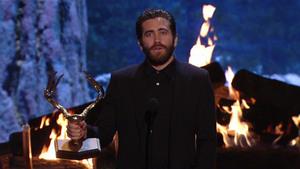 Jake Gyllenhaal: Humble Guycon