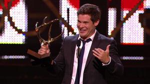 Comedy MVP: Adam Devine - Guys Choice 2016