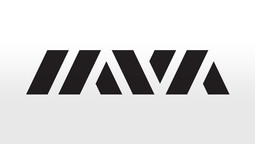 IAVA's Next Smart Job Fair Comes to NYC on June 21