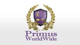 Primus Worldwide