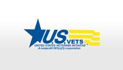 US Vets