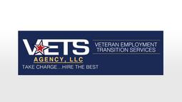 VETS Agency