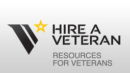 Resources for Vets