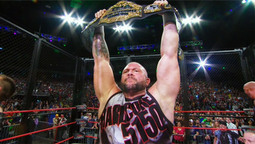Who's Next For Bully Ray?