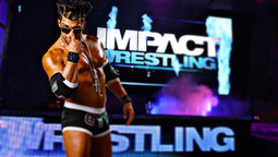 Top 5 Impact Wrestling Party Destinations