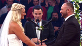 IMPACT WRESTLING Featured Clip: The Brooke Hogan and Bully Ray Wedding