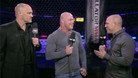 Impact Wrestling: Kurt Angle and Bjorn Rebney on the IOC, Olympic Wrestling