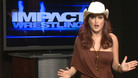 IMPACT WRESTLING Preview for March 7