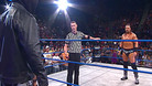 Impact Wrestling: Walking Alone