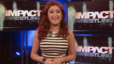 IMPACT WRESTLING Preview for April 18