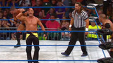 mgid:file:gsp:spike-assets:/images/shows/impact-wrestling/season-8/e32/impact832_6.jpg
