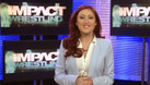 IMPACT WRESTLING Preview for May 16