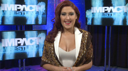 IMPACT WRESTLING Preview for May 30 - New Time - 9/8c!