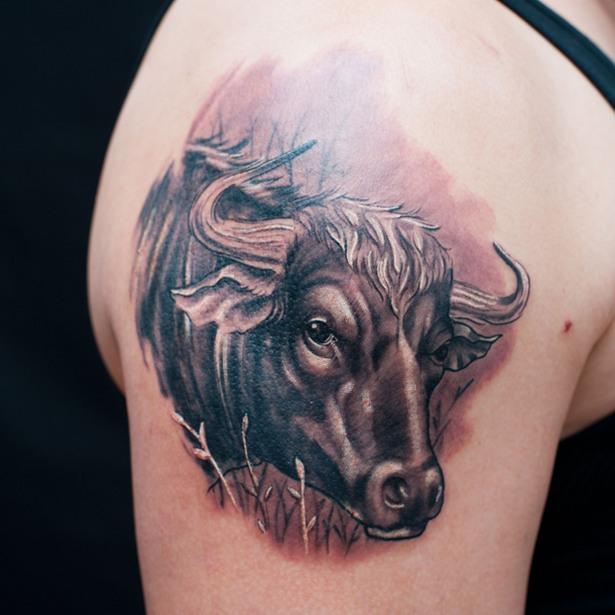 Tattoo Virgins