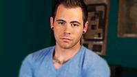 Nick D'Angelo