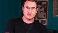TJ Halvorsen