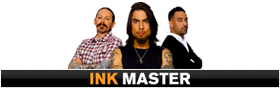 ink master se 3 - coming soon