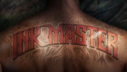 Spike Inks New Seasons of Ink Master and Tattoo Nightmares