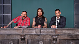 Ink Master Season 3 Casting Now Open