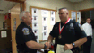 mgid:file:gsp:spike-assets:/images/shows/inkmaster/season-3/video-clips/cops_medal_of_bravery-1.png