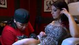 Elimination Tattoo: Asian: Part II