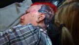 Elimination Tattoo: Head Tattoos: Part II