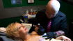 Elimination Tattoo Preview: Mastectomy