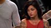 mgid:file:gsp:spike-assets:/images/shows/inkmaster/season-5/video-clips/HDINK505Aclip2_03.png