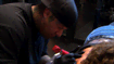 mgid:file:gsp:spike-assets:/images/shows/inkmaster/season-5/video-clips/HDINK505Aclip3_02.png