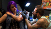 mgid:file:gsp:spike-assets:/images/shows/inkmaster/season-5/video-clips/HDINK505Aclip4_03.png