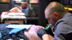 mgid:file:gsp:spike-assets:/images/shows/inkmaster/season-5/video-clips/HDINK506A_clip6_1280x720_3500_h32-1.png