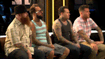 mgid:file:gsp:spike-assets:/images/shows/inkmaster/season-5/video-clips/HDINK515Aclip1_1280x720_3500_h32.png