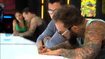 mgid:file:gsp:spike-assets:/images/shows/inkmaster/season-5/video-clips/HDINK515Aclip3_1280x720_3500_h32.png