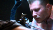 mgid:file:gsp:spike-assets:/images/shows/inkmaster/season-5/video-clips/HDINK515Aclip4_1280x720_3500_h32-1.png