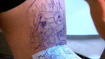 mgid:file:gsp:spike-assets:/images/shows/inkmaster/season-5/video-clips/HDINK597ACLIP6_03.png