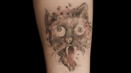 Most Outrageous Tattoos