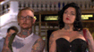 Season Premiere - Elimination Tattoo Preview: Inking With The Enemy