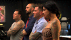 mgid:file:gsp:spike-assets:/images/shows/inkmaster/season-5/video-clips/inkmaster_504_clip4_01.png