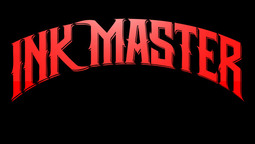 Spike Inks Season 9 Of Ink Master