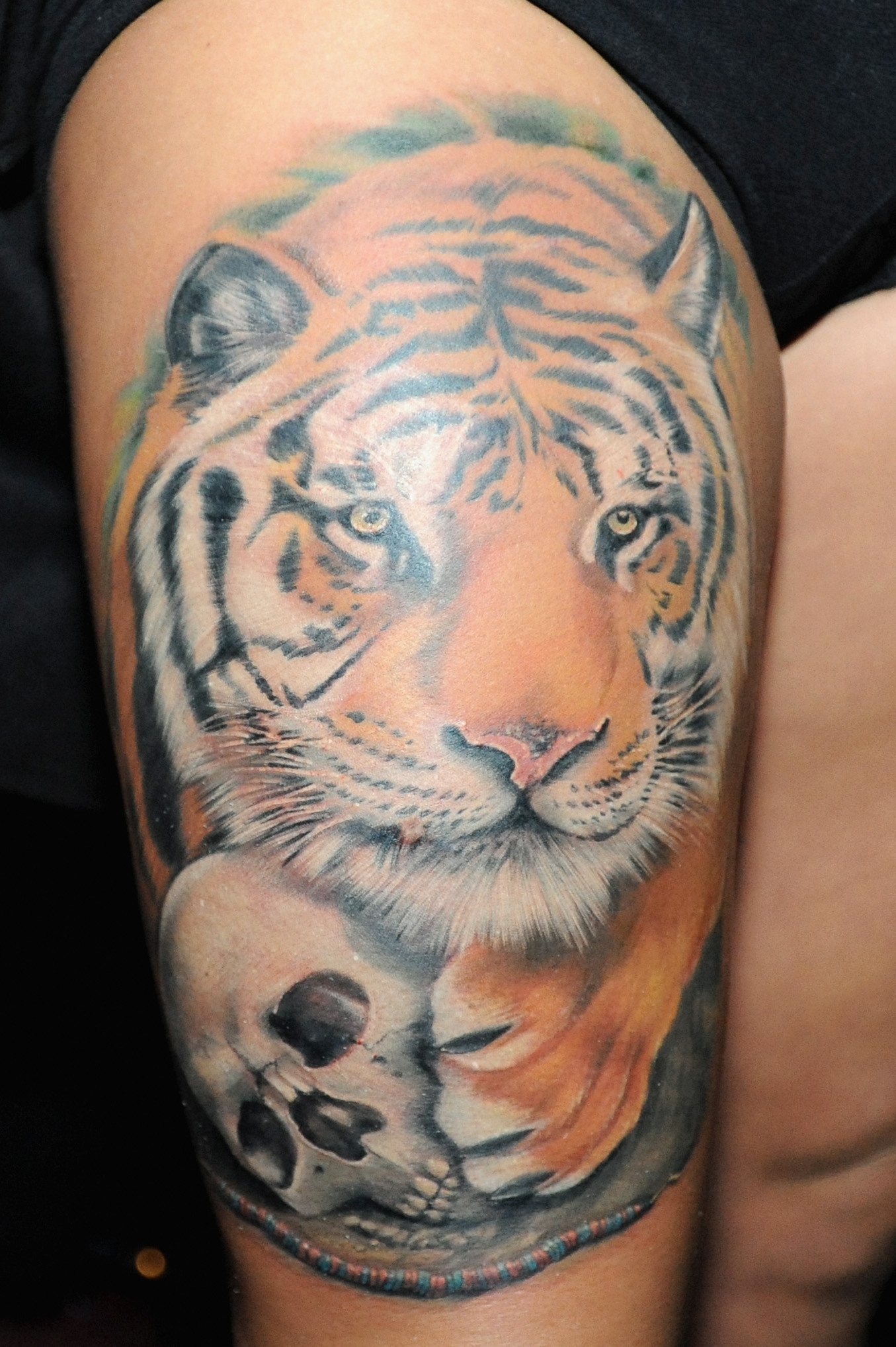 Vote now for the ink master season 6 finalist ink master for Ink ink tattoo