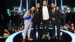 Kruseman Named Season 6 Winner Of Ink Master In Live Season Finale
