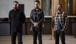 Get Cast In Ink Master Season 8