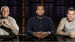 3 Reasons The Season 7 Ink Master Live Finale Is The Biggest One Yet