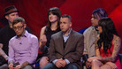 Tattoos Vs. Strategy: The Eliminated Artists Weigh In