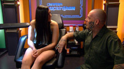Elimination Tattoo Preview: Call Your Own Shot I
