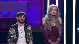 The Journey Comes To An End As Ryan Ashley Is Named 'Ink Master'